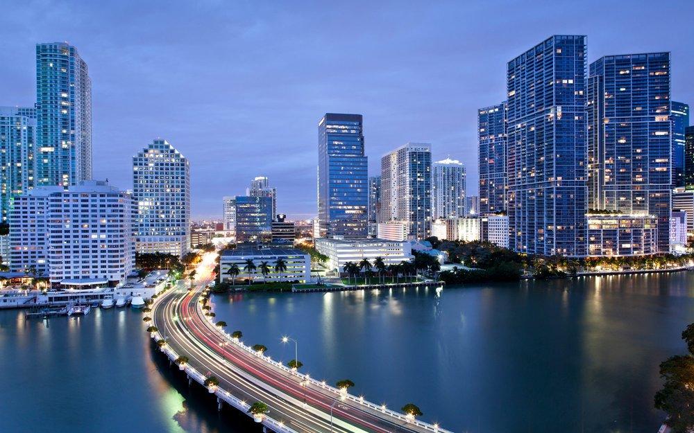 Downtown Miami Probate Lawyer  Lorenzo Law